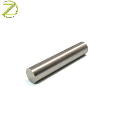 Metal Dowel Rods Suppliers
