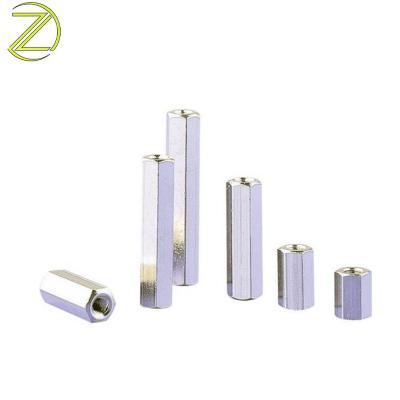 Aluminum Spacers Standoffs